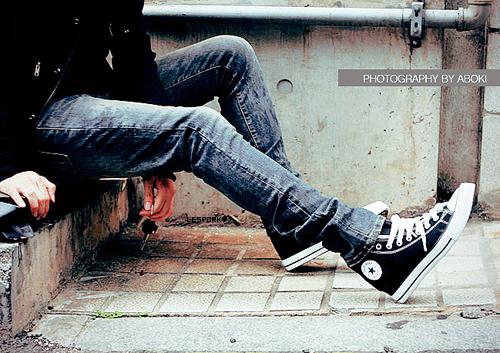 Tumblr_lrjrt7vbck1qa737lo1_500_large