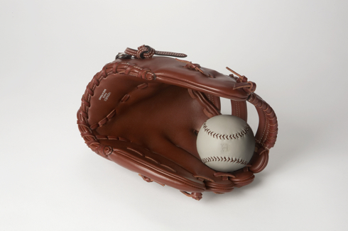 Ball_glove_large