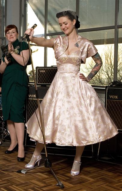 Brocade-dress-marion-skaug_large