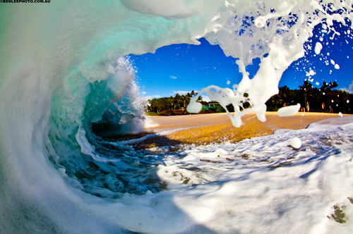 Beach-sea-summer-water-wave-favim.com-144849_large