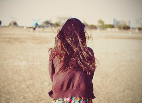 Dress-fashion-floral-girl-gitl-favim.com-145342_large
