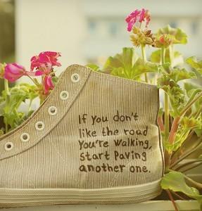 Shoe-287x300_large