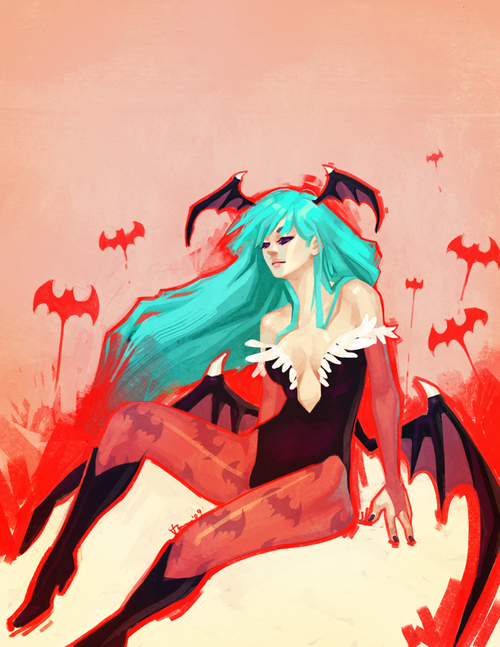 Darkstalkers_morrigan_by_1022_large