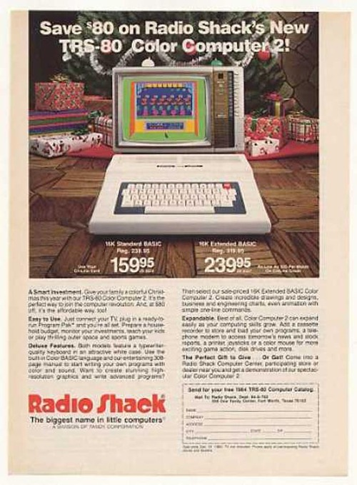 Retro-computer-ads-80s-9_large