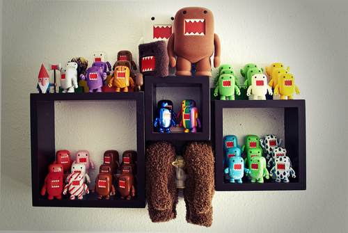 Cute-domo-kawaii-many-colours-toy-favim.com-145478_large