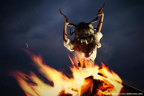 Flames_by_54ka_large