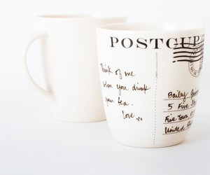 postcup