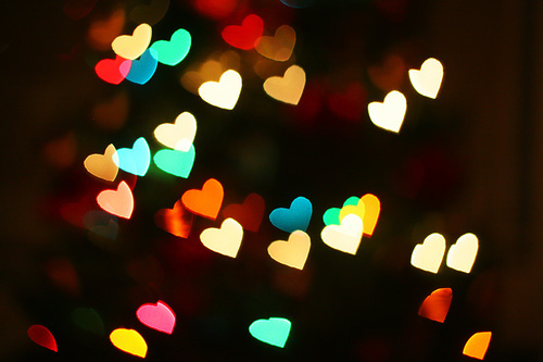 Colorful-hearts-photography-separate-with-comma-favim.com-145005_large