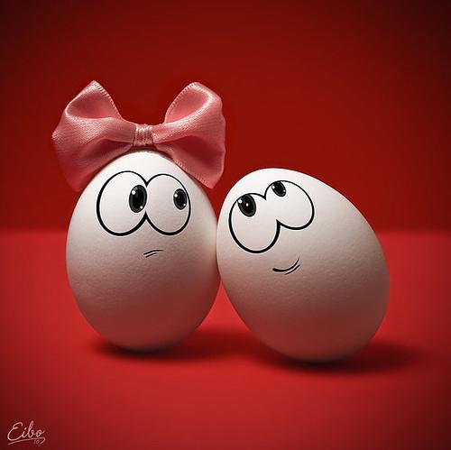 Cute-egg-love-smiley-uuuuuuu-white-favim.com-55236_large