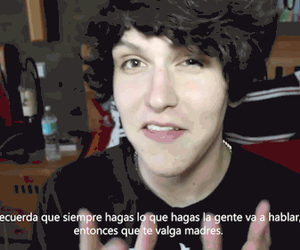 screamau