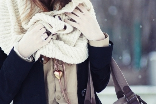 Cachecol-cold-day-cute-fashion-girl-favim.com-145769_large