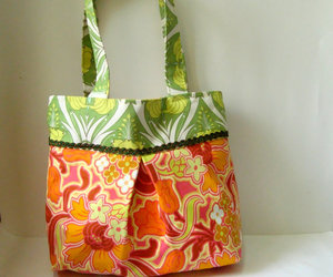 amy butler tote