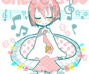 kawaii fairy kei