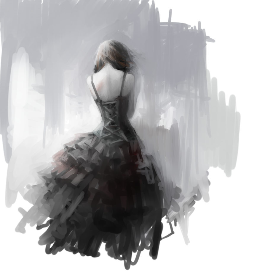 Black dress we heart it - Black Dress We Heart It 25