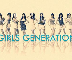 girls generation
