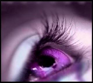 Roxo-olho+roxo_large