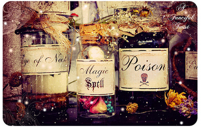 Cute-jars-magic-poison-witch-favim.com-146438_large