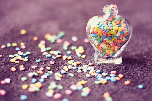 Colorful-cute-hearts-photography-favim.com-146384_large
