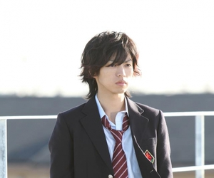Image Gallery kiriyama renn