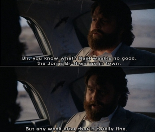 Hangover Movie Meme Funny : Hangover funny quotes and sayings quotesgram