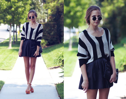 1576281_lookbooksuburbstreetstyle_large