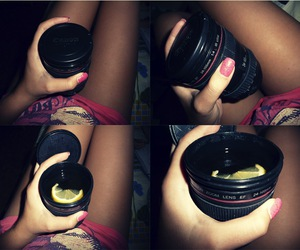 canon cup