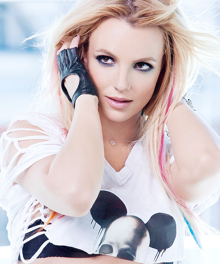Britney+spears+png+version_large