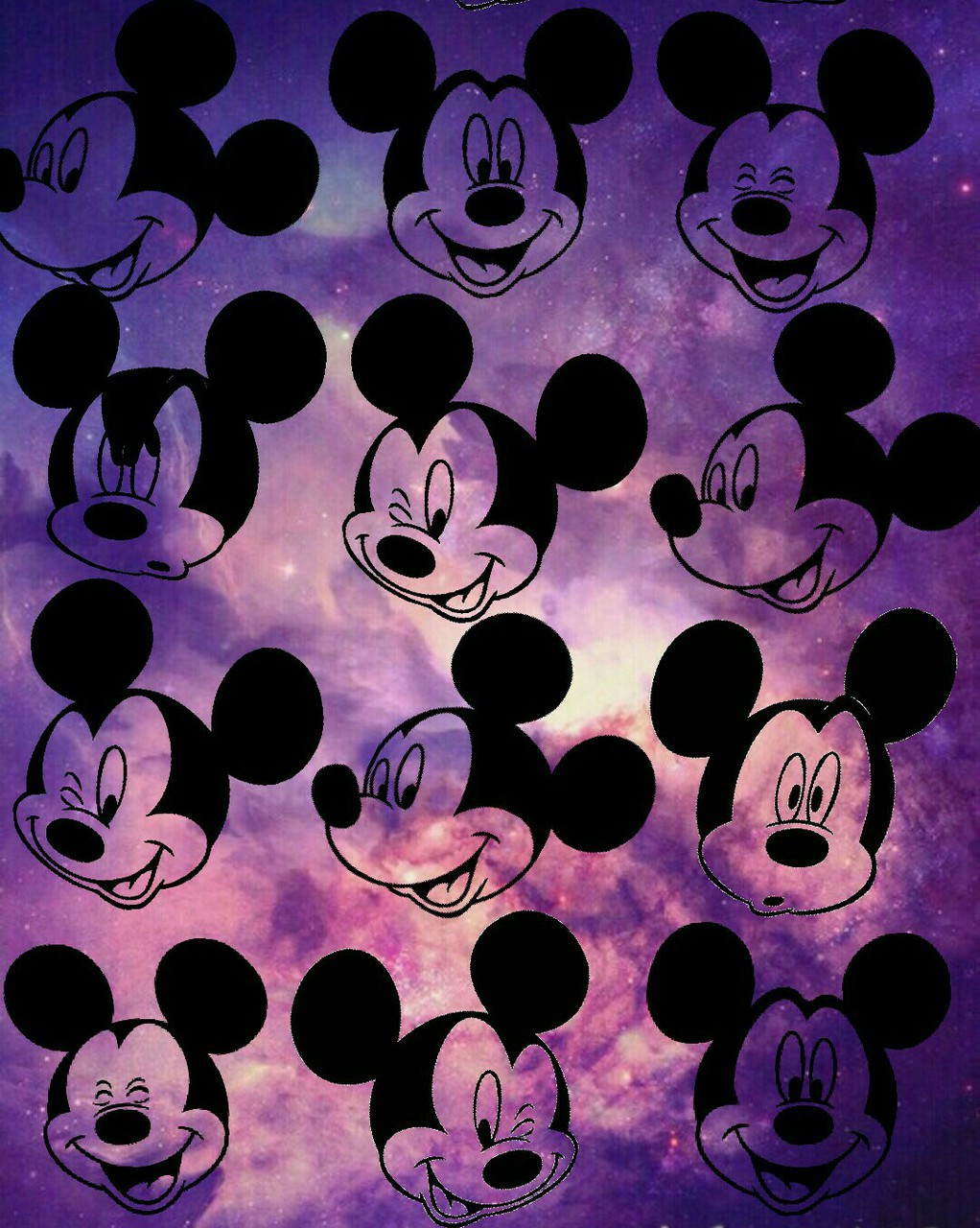 mickey mouse background by inthedarkparadise whi