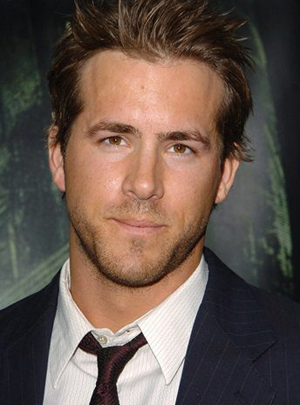Ryan-reynolds-33_large