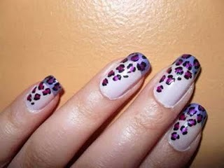 French-leopard-mixed-nails01_large