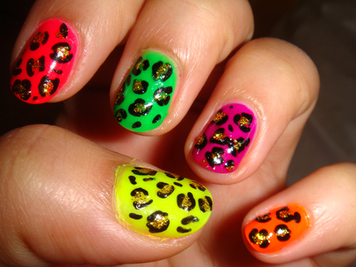 Neonleopard_large
