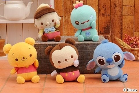 Cute,stuffed,animal,disney,stuffed,animals-f3cd0b3392ae8d35044c8f0360fa4e07_h_large