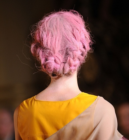 Thakoon_pink_hair_large