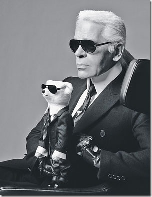 Karl%2520lagerfeld%2520to%2520create%2520a%2520teddy%2520bear_209cf00f-b913-46d5-9d5a-7b47e882dd34_large