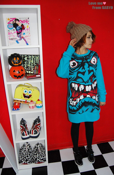 Asian-clothes-cupcake-fashion-girl-favim.com-147960_large