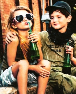 Couple-glasses-kids-love-favim.com-115813_large_large