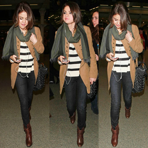 Selena-gomez-with-the-romygold-biker-slash-tote-with-wood-handles_large