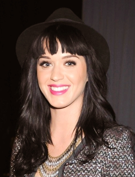 Bautiful-hat-katy-perry-style-favim.com-148309_large