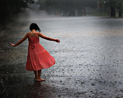 Girl-dancing-rain_thumb2_large
