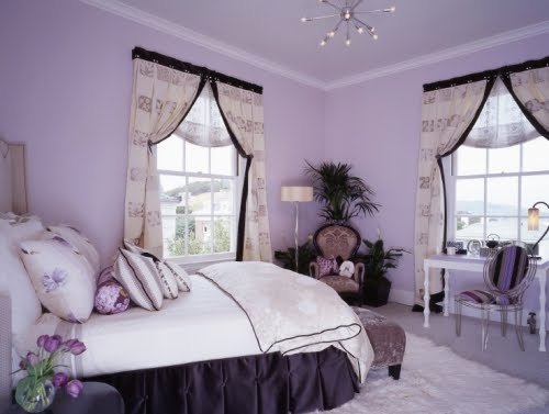 Teenage-girls-purple-bedroom-themes_large