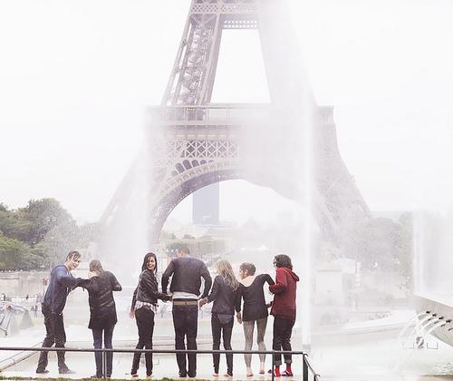 Friends-paris-photography-favim.com-148912_large