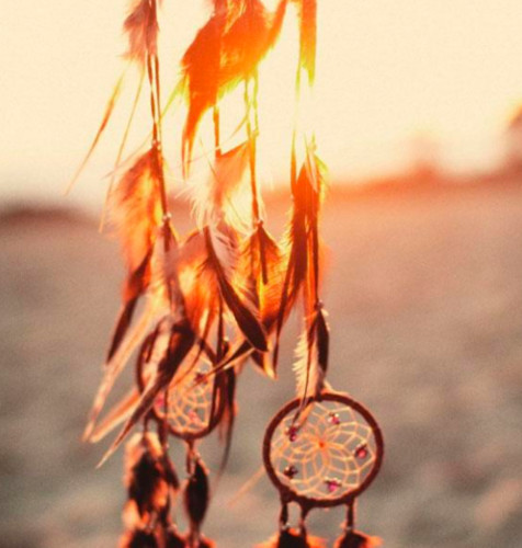 Dream,catcher,feathers,sun,photography,vintage,dreamcatcher-b206adbd891cc9c7316986d3bb1cd774_h_large