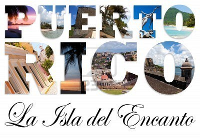 8204612-the-words-puerto-rico-la-isla-del-encanto-which-means-the-island-of-enchantment--famous-locations-ar_large