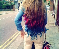 Dip-dyed-pink-blue_large