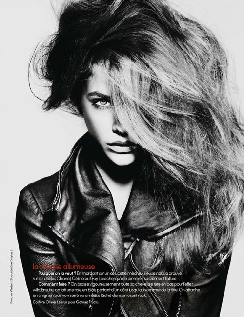 Palvin_elle_france_07_large