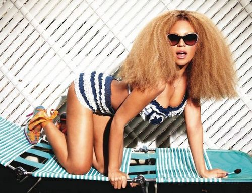 Beyonce-4-album-stills-02-830x636_large