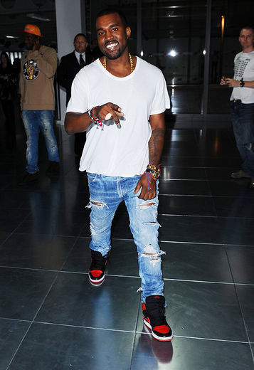 Kanye_west_london_fashion_week_large
