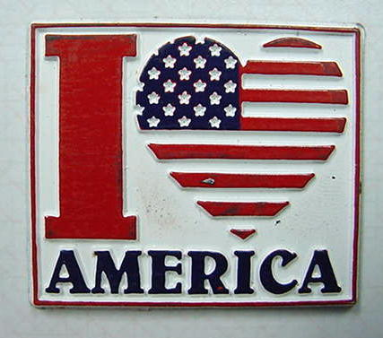 I%2520love%2520america%2520magnet_large