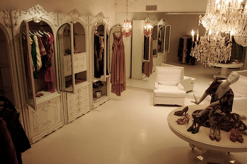 Rebekah's sweet home Tumblr_lrxr0mv5ma1r37qoio1_500_large