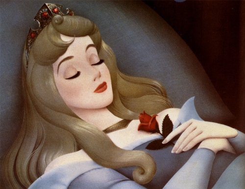 Bela-adormecida-branca-de-neve-cute-princess-runawaylove.blogg.no-sleeping-beauty-favim.com-65923_large